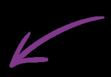 Purple Arrow Left