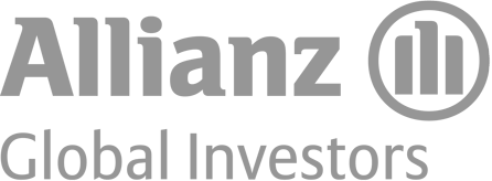 Allianz Global Investors