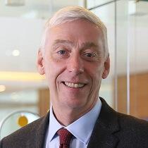 Trevor Williamson